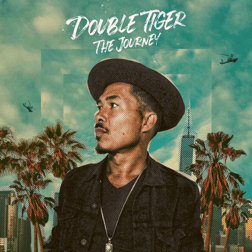 Double Tiger – The Journey