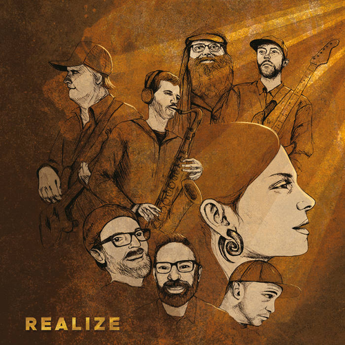 Niceness – Realize