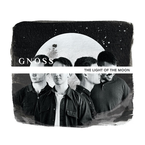 Gnoss –  The Light of the Moon